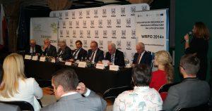 15 300x158 - Wizyta Podkomisji stałej dospraw wykorzystania środków pochodzących zUnii Europejskiej.