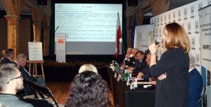 16 300x152 - Wizyta Podkomisji stałej dospraw wykorzystania środków pochodzących zUnii Europejskiej.