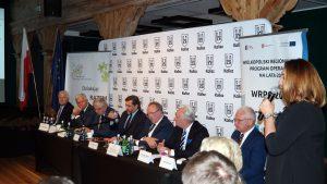 17 300x169 - Wizyta Podkomisji stałej dospraw wykorzystania środków pochodzących zUnii Europejskiej.
