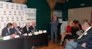 25 300x161 - Wizyta Podkomisji stałej dospraw wykorzystania środków pochodzących zUnii Europejskiej.