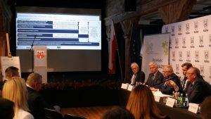 7 300x169 - Wizyta Podkomisji stałej dospraw wykorzystania środków pochodzących zUnii Europejskiej.