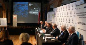 9 300x160 - Wizyta Podkomisji stałej dospraw wykorzystania środków pochodzących zUnii Europejskiej.