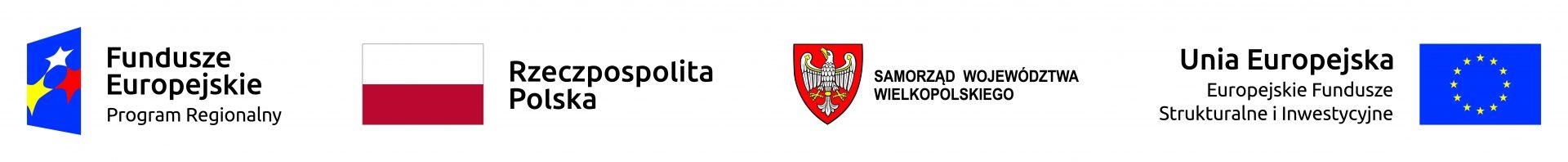 efsi samorzad kolor pl - Harmonogram naborów wniosków w ramach WRPO 2014-2020.