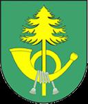 Herb Gmina Ceków-Kolonia