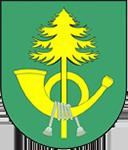 Gmina Ceków-Kolonia
