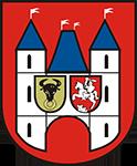 Gmina Gołuchów