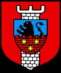 Herb Gmina Koźminek