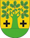 Gmina Mycielin