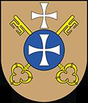 Gmina i Miasto Nowe Skalmierzyce