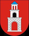 Gmina i Miasto Odolanów