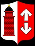 Herb Gmina Opatówek