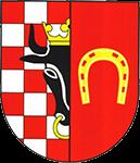 Herb Gmina Ostrów Wielkopolski