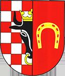 Gmina Ostrów Wielkopolski