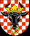 herb powiat kaliski 126x150 - Powiat Kaliski