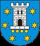 Herb Powiat Pleszewski