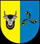 Gmina Przygodzice