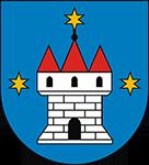 Gmina i Miasto Raszków