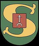 Herb Gmina Sieroszewice