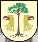 Gmina Sośnie