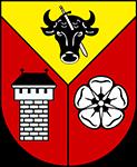 Herb Gmina Szczytniki